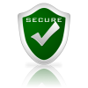 secure-lottery